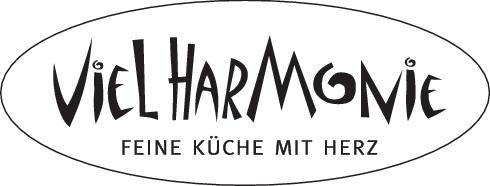 VH_Logo_strich